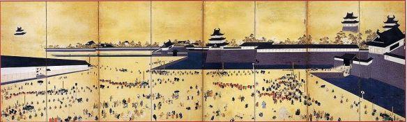 Edo_castle